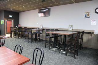 Photo 13: 0 NA: Calmar Business for sale : MLS®# E4265372