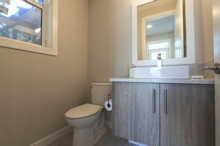 Photo 11: 2410 54 Avenue SW in Calgary: North Glenmore Park Semi Detached for sale : MLS®# A1082680