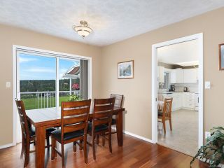Photo 6: 773 Serengeti Ave in CAMPBELL RIVER: CR Campbell River Central House for sale (Campbell River)  : MLS®# 842842