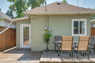 Photo 31: 724 20 Avenue NW in Calgary: Mount Pleasant Detached for sale : MLS®# A1064145