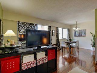Photo 6: 306 1000 McClure St in : Vi Downtown Condo for sale (Victoria)  : MLS®# 869694