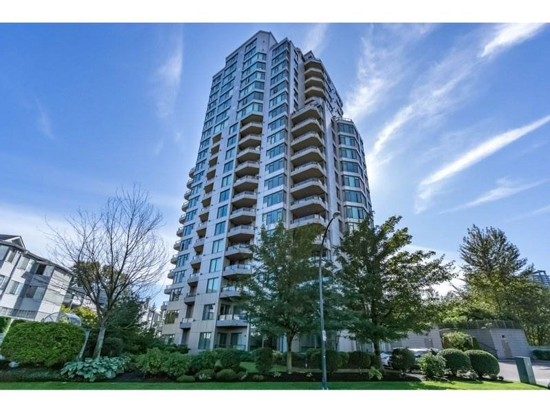 FEATURED LISTING: 604 - 13880 101 Avenue Surrey