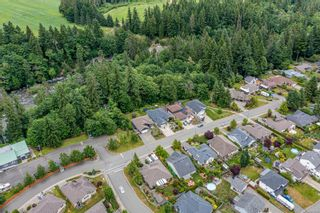 Photo 56: 2102 Robert Lang Dr in : CV Courtenay City House for sale (Comox Valley)  : MLS®# 877668