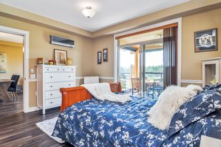 """Photo 10: 312 8157 207 Street in Langley: Willoughby Heights Condo for sale in """"Yorkson Creek (Parkside 2)"""" : MLS®# R2473454"""