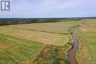Photo 25: 550 Cookville Road in Out of Board: Agriculture for sale : MLS®# NB050249