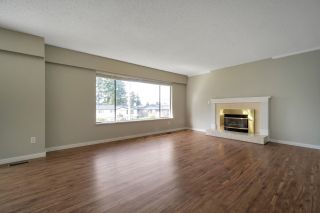 Photo 16: 7892 109A Street in Delta: Nordel House for sale (N. Delta)  : MLS®# R2554107
