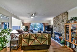 Photo 8: 21436 117 Avenue in Maple Ridge: West Central House for sale : MLS®# R2139746