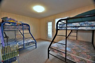 Photo 36: 1667 Tamarack Street: Rural Athabasca County House for sale : MLS®# E4237870