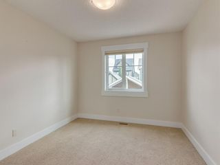 Photo 30: 3808 SARCEE Road SW in Calgary: Currie Barracks Detached for sale : MLS®# A1028243