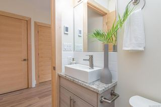 Photo 25: 402 2130 Sooke Rd in Colwood: Co Hatley Park Row/Townhouse for sale : MLS®# 842387