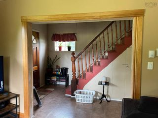 Photo 4: 4 Second Street in Eureka: 108-Rural Pictou County Residential for sale (Northern Region)  : MLS®# 202120639