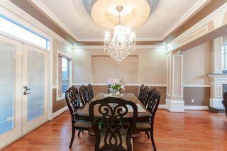 Photo 6: 8620 Heather Street in Richmond: Garden City House for sale : MLS®# R2459466