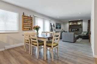 Photo 10: 3550 HICKORY Street in Port Coquitlam: Lincoln Park PQ House for sale : MLS®# R2606467