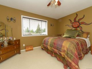 Photo 17: 1419 Ridgemount Dr in COMOX: CV Comox (Town of) House for sale (Comox Valley)  : MLS®# 724879