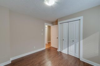 Photo 37: 3377 Sewell Rd in : Co Triangle House for sale (Colwood)  : MLS®# 870548