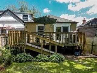 Photo 11: 22 Preston Street in Toronto: Birchcliffe-Cliffside House (Bungalow) for sale (Toronto E06)  : MLS®# E3236263
