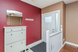 Photo 2: 7337 183B Street in Edmonton: Zone 20 House for sale : MLS®# E4259268