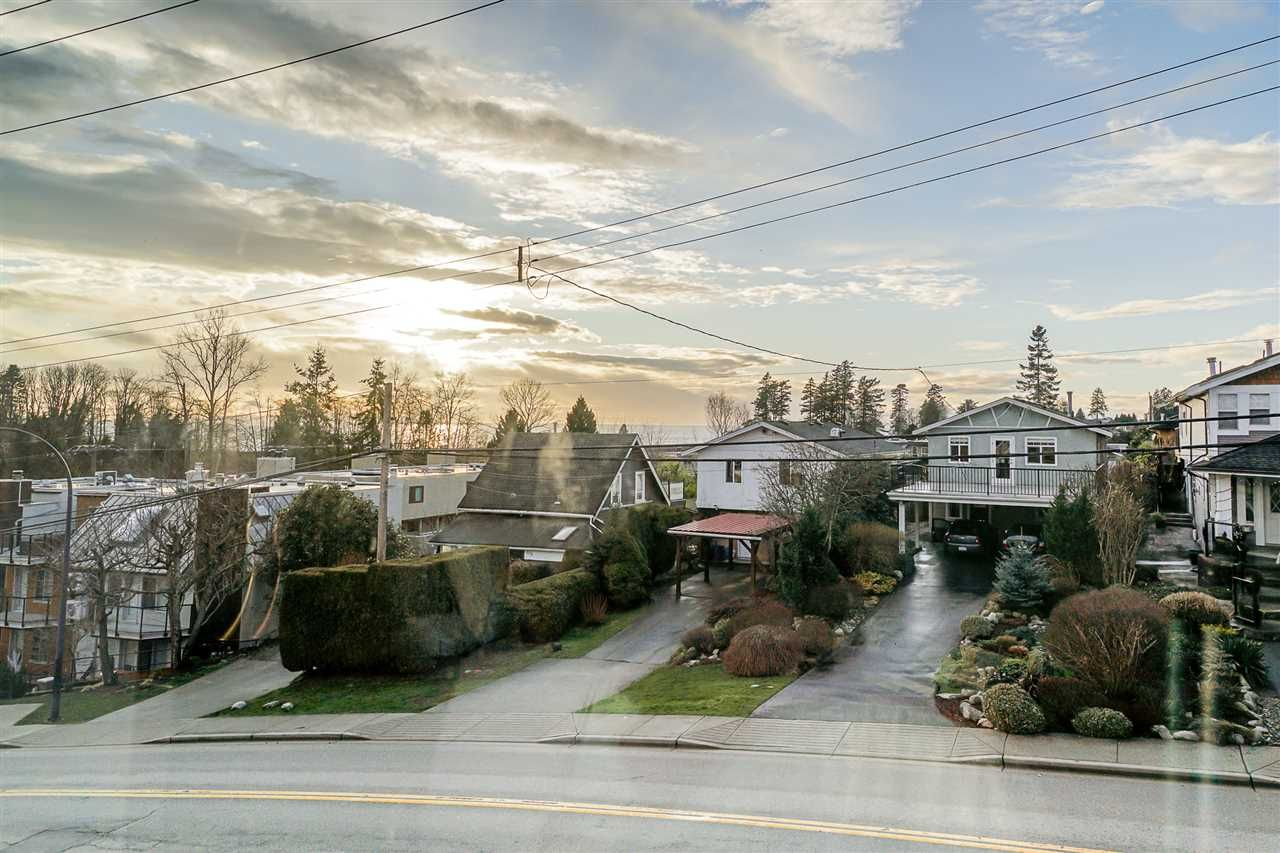 Main Photo: 836 160 Street in Surrey: King George Corridor House for sale (South Surrey White Rock)  : MLS®# R2473372