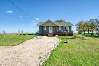 Photo 49: 109 Beckville Beach Drive in Amaranth: House for sale : MLS®# 202123357