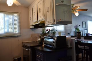 """Photo 8: 53 1840 160 Street in Surrey: King George Corridor Manufactured Home for sale in """"Breakaway Bays"""" (South Surrey White Rock)  : MLS®# R2098487"""