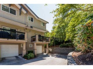 "Photo 18: 11 5839 PANORAMA Drive in Surrey: Sullivan Station Townhouse for sale in ""Forest Gate"" : MLS®# F1448630"