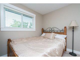 Photo 10: 22 7428 EVANS Road in Sardis: Sardis West Vedder Rd Townhouse for sale : MLS®# R2518032
