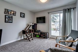 Photo 16: 2421 36 Street SE in Calgary: Southview Detached for sale : MLS®# A1072884