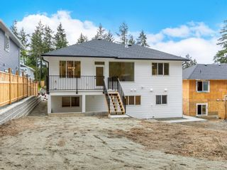 Photo 2: 107 Evelyn Cres in : Na Chase River House for sale (Nanaimo)  : MLS®# 874388