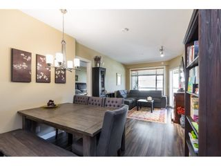 """Photo 9: A409 8218 207A Street in Langley: Willoughby Heights Condo for sale in """"Yorkson Creek (Final Phase) Walnut Ridge"""" : MLS®# R2597596"""
