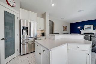 Photo 15: 1377 Breckenridge Drive in Edmonton: Zone 58 House for sale : MLS®# E4259847