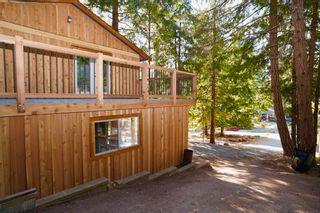 Photo 27: 398 COMPANION Way: Mayne Island House for sale (Islands-Van. & Gulf)  : MLS®# R2614628