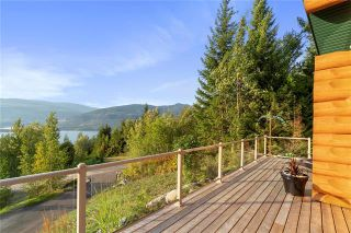Photo 8: 5142 Ridge Road, in Eagle Bay: House for sale : MLS®# 10236832