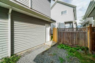 Photo 32: 6927 192 Street in Surrey: Clayton House for sale (Cloverdale)  : MLS®# R2565448