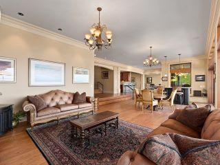 Photo 8: 12626 15 Avenue in Surrey: Crescent Bch Ocean Pk. House for sale (South Surrey White Rock)  : MLS®# R2609386
