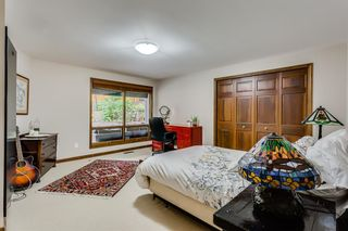 Photo 41: 831 PROSPECT Avenue SW in Calgary: Upper Mount Royal Detached for sale : MLS®# A1108724