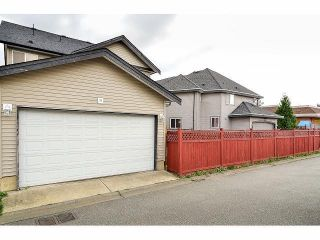 """Photo 19: 6350 167B Street in Surrey: Cloverdale BC House for sale in """"CLOVER RIDGE"""" (Cloverdale)  : MLS®# F1430090"""