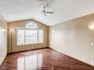 Photo 23: 2269 Sirocco Drive SW in Calgary: Signal Hill Detached for sale : MLS®# A1068949