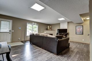 Photo 29: 23 Country Hills Link NW in Calgary: Country Hills Detached for sale : MLS®# A1136461