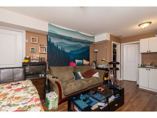 Photo 15: 8282 CADE BARR Street in Mission: Mission BC House for sale : MLS®# R2394502