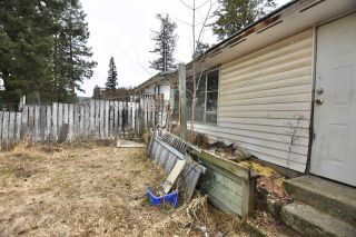 Photo 11: 1215 N 12TH Avenue in Williams Lake: Williams Lake - City House for sale (Williams Lake (Zone 27))  : MLS®# R2553314