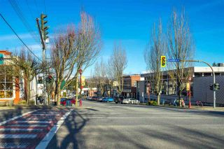 "Photo 29: 512 2493 MONTROSE Avenue in Abbotsford: Central Abbotsford Condo for sale in ""Upper Montrose"" : MLS®# R2530029"