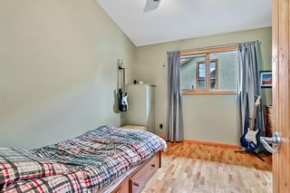 Photo 32: 321 Eagle Heights: Canmore Detached for sale : MLS®# A1113119