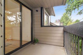 Photo 4: 417 10530 154 STREET in Surrey: Guildford Condo for sale (North Surrey)  : MLS®# R2546186