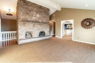 Photo 15: 376007 118 Street E: Rural Foothills County Detached for sale : MLS®# C4221884