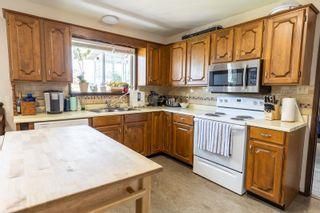 Photo 6: 4064 Wallace St in : PA Port Alberni House for sale (Port Alberni)  : MLS®# 877792