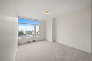 """Photo 12: 904 188 AGNES Street in New Westminster: Downtown NW Condo for sale in """"The Elliot"""" : MLS®# R2616244"""