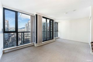 Photo 12: 2208 909 MAINLAND Street in Vancouver: Yaletown Condo for sale (Vancouver West)  : MLS®# R2540425