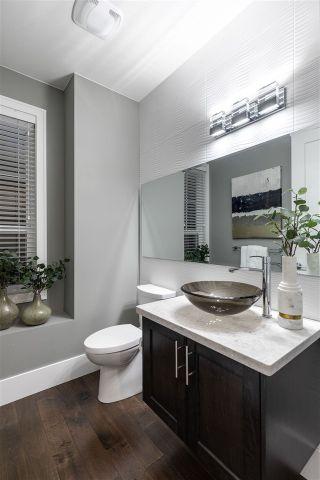 Photo 12: 229 WESTRIDGE Lane: Anmore House for sale (Port Moody)  : MLS®# R2558577