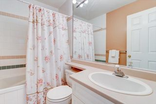"""Photo 19: 26 1207 CONFEDERATION Drive in Port Coquitlam: Citadel PQ Townhouse for sale in """"CITADEL HEIGHTS"""" : MLS®# R2596274"""