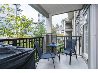 "Photo 17: 302 9233 GOVERNMENT Street in Burnaby: Government Road Condo for sale in ""SANDLEWOOD"" (Burnaby North)  : MLS®# R2213134"